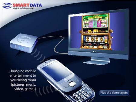 Smartdata2