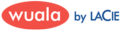Wuala_logo