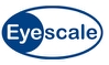 Eyescale