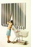 Barcodesicare