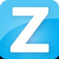 Logo-inzair