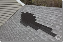 Roofing Service in Lakeland